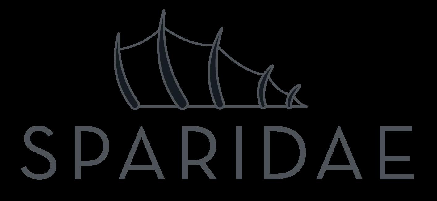 logo-SPARIDAE-v3-transparent-footer